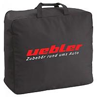 [해외]UEBLER For F42 1138083766 Black