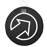 [해외]PRO Nylon Wheel Covers 1136929814 Black
