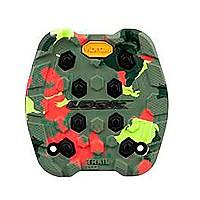 [해외]LOOK Activ Grip Trail 1137812797 Camo