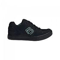 [해외]파이브텐 Freerider MTB Shoes 1137891709 Core Black / Acid Mint / Core Black