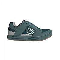 [해외]파이브텐 Freerider MTB Shoes 1137891710 Sand / Wild Teal / Sand