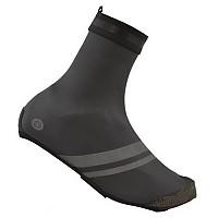 [해외]AGU Neoprene Essential Overshoes 1137935092 Black