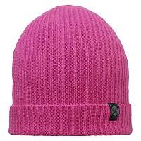 [해외]버프 ? Basic Knitted Hat 1135938175 Very Berry