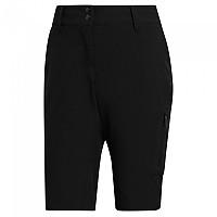 [해외]파이브텐 Brand Of The Brave Shorts 1137926580 Black