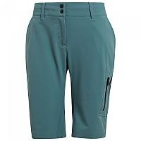 [해외]파이브텐 Brand Of The Brave Shorts 1137926581 Hazy Emerald