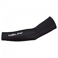 [해외]NALINI Sinope Arm Warmers 1137937646 Black