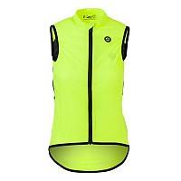 [해외]AGU Wind Essential Gilet 1138066435 Yellow