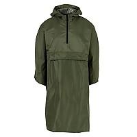 [해외]AGU Grant Rain Essential 1137935052 Army Green