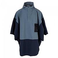 [해외]AGU Urban Outdoor 2.5L 1138066186 Navy / Dusty Blue