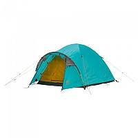 [해외]GRAND CANYON Topeka 2P Tent 4137659771 Blue Grass
