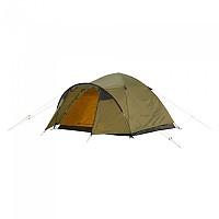 [해외]GRAND CANYON Topeka 3P Tent 4137659776 Capulet Olive