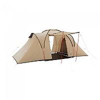 [해외]GRAND CANYON Atlanta 4P Tent 4137659785 Mojave Desert