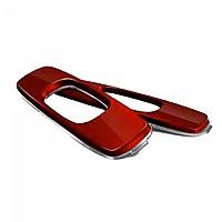 [해외]오클리 Batwolf Icon Retail Pair 41317777 Red Anodized
