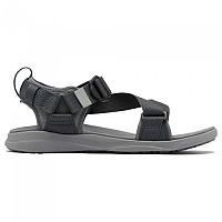 [해외]컬럼비아 Sandal Sandals 4137901240 Ti Grey Steel / Steam