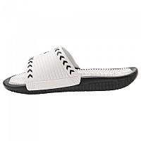 [해외]험멜 Cam Pool Flip Flops 3138006837 White