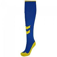 [해외]험멜 Fundamental 3138006609 True Blue / Sports Yellow