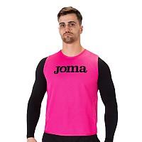 [해외]조마 Training Bib 3137625021 Fluor Pink