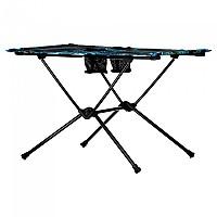 [해외]버튼 One Table 4138008434 Katya Moondye