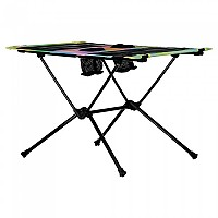 [해외]버튼 One Table 4138008436 Mirridescence