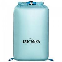 [해외]TATONKA SQZY Dry Sack 5L 4137992898 Light Blue