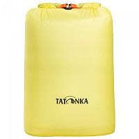 [해외]TATONKA SQZY Dry Sack 10L 4137992899 Light Yellow
