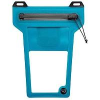 [해외]NITE IZE RunOff Waterproof Phone Pouch 4138098672 Blue