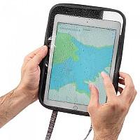 [해외]NITE IZE RunOff Waterproof Tablet Case 4138098674 Grey