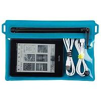[해외]NITE IZE RunOff Waterproof Travel Pouch M 4138098676 Blue