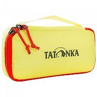 [해외]TATONKA SQZY S 4137992891 Light Yellow