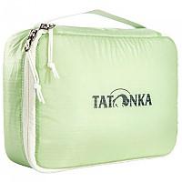 [해외]TATONKA SQZY M 4137992892 Lighter Green