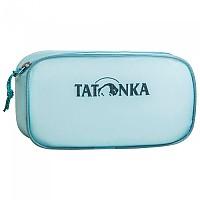 [해외]TATONKA SQZY Zip 2L 4137992906 Light Blue