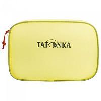 [해외]TATONKA SQZY Zip 4L 4137992907 Light Yellow