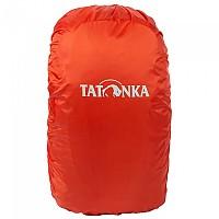 [해외]TATONKA Rain 20-30 4137992853 Red / Orange