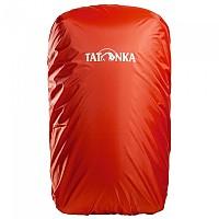 [해외]TATONKA Rain 40-55 4137992857 Red / Orange