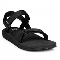[해외]SOURCE OUTDOOR Classic Sandals 4137995105 Black