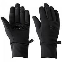 [해외]아웃도어 리서치 Vigor HW Sensor Gloves 4137773597 Black
