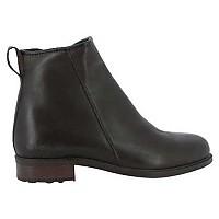 [해외]OVERLAP Liam Motorcycle Shoes 9137944863 Brown