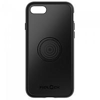 [해외]FIDLOCK Vacuum For iPhone 8/SE2 1138095615 Black