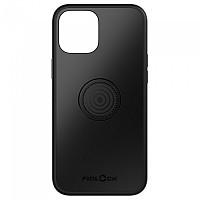 [해외]FIDLOCK Vacuum For iPhone 12 Pro Max 1138095616 Black