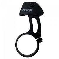 [해외]MRP V3 Trek 1138095571 Black