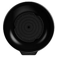 [해외]FIDLOCK Handlebar Vacuum 1138095613 Black