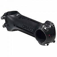 [해외]ITM Draco 1 1/8´´ 31.8 mm Stem 1138079655 Black