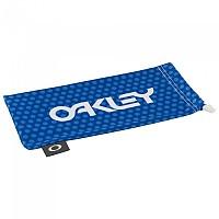 [해외]오클리 Grips Blue Microbag 1136875306