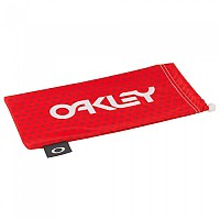 [해외]오클리 Grips Red Microbag 1136875307