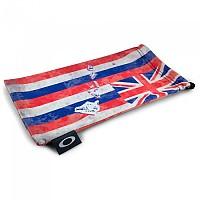 [해외]오클리 Hawaii Flag Microbag 1136875329