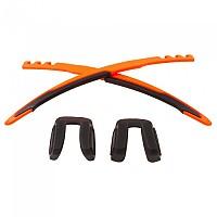 [해외]오클리 Jawbreaker 1136875427 Matte Orange