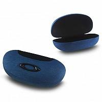 [해외]오클리 Lifestyle Ellipse O Case 1136875465 Black Blue