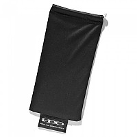 [해외]오클리 Microclear Cleaning/Storage Bag 1136875541 Black