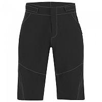 [해외]산티니 Selva Shorts 1138087716 Black