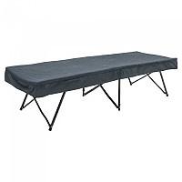 [해외]아웃웰 Centuple Single Camping Bed 4137484306 Blue